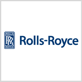 ExecutiveBiz - Rolls-Royce Gets $70M Order to Sustain Air Force C-130J Airlifter Engines