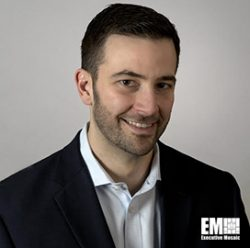 "Cloudera's Shaun Bierweiler: Enterprise Data Cloud Key to Addressing ""˜Growing Pains' of Federal IT Modernization - top government contractors - best government contracting event"