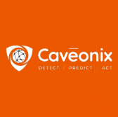 Caveonix Debuts Risk Mgmt Platform on IBM Cloud - top government contractors - best government contracting event