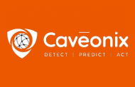 Caveonix Debuts Risk Mgmt Platform on IBM Cloud