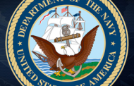 Navy Sources Medical Facility IT Services Providers