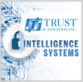Trust Automation Forms Cyber Tech-Focused Division - top government contractors - best government contracting event