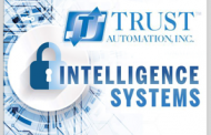Trust Automation Forms Cyber Tech-Focused Division