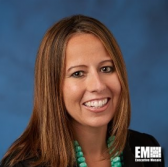 Federal Sales Vet Shannon Silverstein to Lead Elastic's Homeland Mission Support - top government contractors - best government contracting event