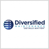 Diversified Maintenance Secures Navy Facility Construction, Renovation Services IDIQ - top government contractors - best government contracting event