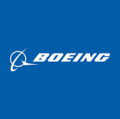 Boeing Awarded Navy Contract Modification for Unmanned Undersea Vehicles - top government contractors - best government contracting event