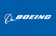 Boeing Awarded Navy Contract Modification for Unmanned Undersea Vehicles