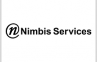 Nimbis Gets Air Force Task Orders for Microelectronics Verification System R&D