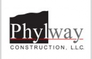 Army Picks Phylway to Support Levee Construction Efforts
