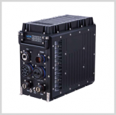 LCR Unveils Chassis Products Suite for Military Applications - top government contractors - best government contracting event