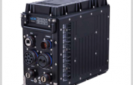 LCR Unveils Chassis Products Suite for Military Applications