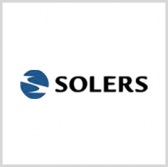 DISA Includes Solers in $7.5B Systems Engineering Support IDIQ - top government contractors - best government contracting event