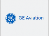 GE Aviation Lands $87M Navy Contract to Repair Aircraft Generator Parts