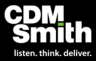 CDM Smith Gets Contract Modification for NAVFAC Utilities Engineering Support