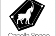 Scott Soenen, Matt Wood, Dan Brophy Take VP Roles at Capella Space