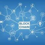 SPA, Factom Partner to Develop Government-Tailored Blockchain Platforms - top government contractors - best government contracting event