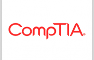 CompTIA, Texas-Based Organizations Partner for Tech Career Programs