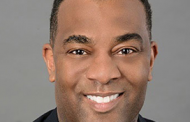 Xavier Williams, President of AT&T's Public Sector and Wholesale Solutions, Named to 2019 Wash100 for Leading Growth in Emerging Technology & Culture