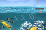 DARPA Picks Five Research Teams for Persistent Aquatic Living Sensors Program