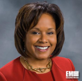 Lockheed, University of Central Florida Unveil Cyber Innovation Lab; Stephanie Hill Quoted - top government contractors - best government contracting event
