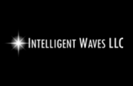 DISA Selects Intelligent Waves to Support Tactical Comms System, Mobile Satellite Services
