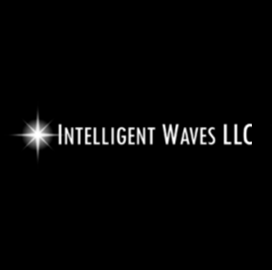 DISA Selects Intelligent Waves to Support Tactical Comms System, Mobile Satellite Services - top government contractors - best government contracting event
