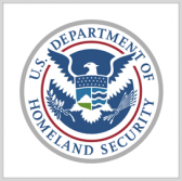 DHS Announces Solicitation for Small Business Innovation Research Projects - top government contractors - best government contracting event
