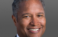 John Harris, VP of Business Development and International CEO of Raytheon, Selected to 2019 Wash100 for Major Contract Deals, Defense Project Support