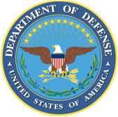 DoD Seeks R&D Proposals for Space-Based Time-Sensitive Targeting Payload - top government contractors - best government contracting event