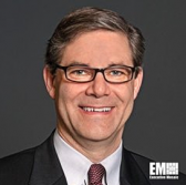 """SAIC's Tom Eldridge: Strategy Could Help GovCon Firms Stand Out, Win the """"˜War for Talent' - top government contractors - best government contracting event"""