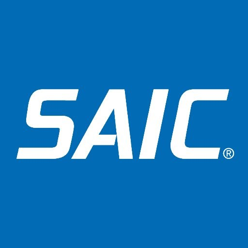 SAIC Eyes Facilities Consolidation in D.C. Area After Engility Deal - top government contractors - best government contracting event