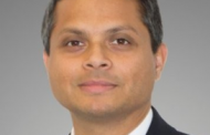 Raj Mellacheruvu Named President, CEO at Astrotech's 1st Detect Subsidiary