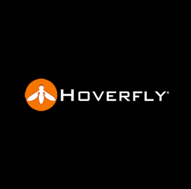 Hoverfly to Integrate Persistent Systems' Radio Tech Into Small UAS Platform - top government contractors - best government contracting event