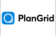 Tennessee DOT Adopts PlanGrid Software to Manage Infrastructure Construction Projects