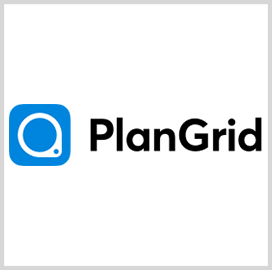 Tennessee DOT Adopts PlanGrid Software to Manage