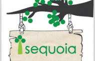 Sequoia Secures Chart National Investment to Boost Public Sector Presence