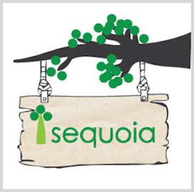 Sequoia Secures Chart National Investment to Boost Public Sector Presence - top government contractors - best government contracting event