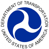 DOT Seeks Small Business Ideas for FY19 Research Grant Program - top government contractors - best government contracting event