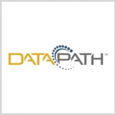 DataPath Gets Army Contract to Support US Military, Civil Response Comms - top government contractors - best government contracting event