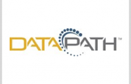 DataPath to Integrate Tech for US Antarctic Program's New Comms Satellite Earth Station