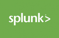 Splunk Helps Sandia National Lab Implement Cyber Threat Detection, Analysis Platform