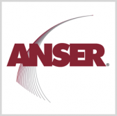 ANSER Secures DoD CIO Analytical Support Contract; Carmen Spencer Quoted - top government contractors - best government contracting event