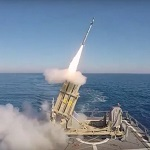 Army Eyes Iron Dome Missile Defense Tech Procurement - top government contractors - best government contracting event