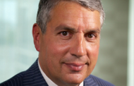 Jacobs Completes Acquisition of KeyW; Steve Demetriou Quoted