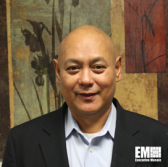 Electrosoft Welcomes Jet Defensor as New VP of Business Development - top government contractors - best government contracting event