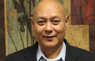 Electrosoft Welcomes Jet Defensor as New VP of Business Development
