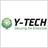 Jack Hughes, Mae DeVincentis, Ron Moultrie Appointed to Y-Tech Advisory Board - top government contractors - best government contracting event