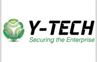 Jack Hughes, Mae DeVincentis, Ron Moultrie Appointed to Y-Tech Advisory Board