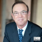 Steven Myers Appointed LSI Board Chair - top government contractors - best government contracting event