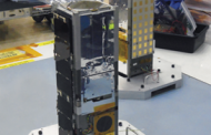 Johns Hopkins APL Launches Two CubeSats From International Space Station